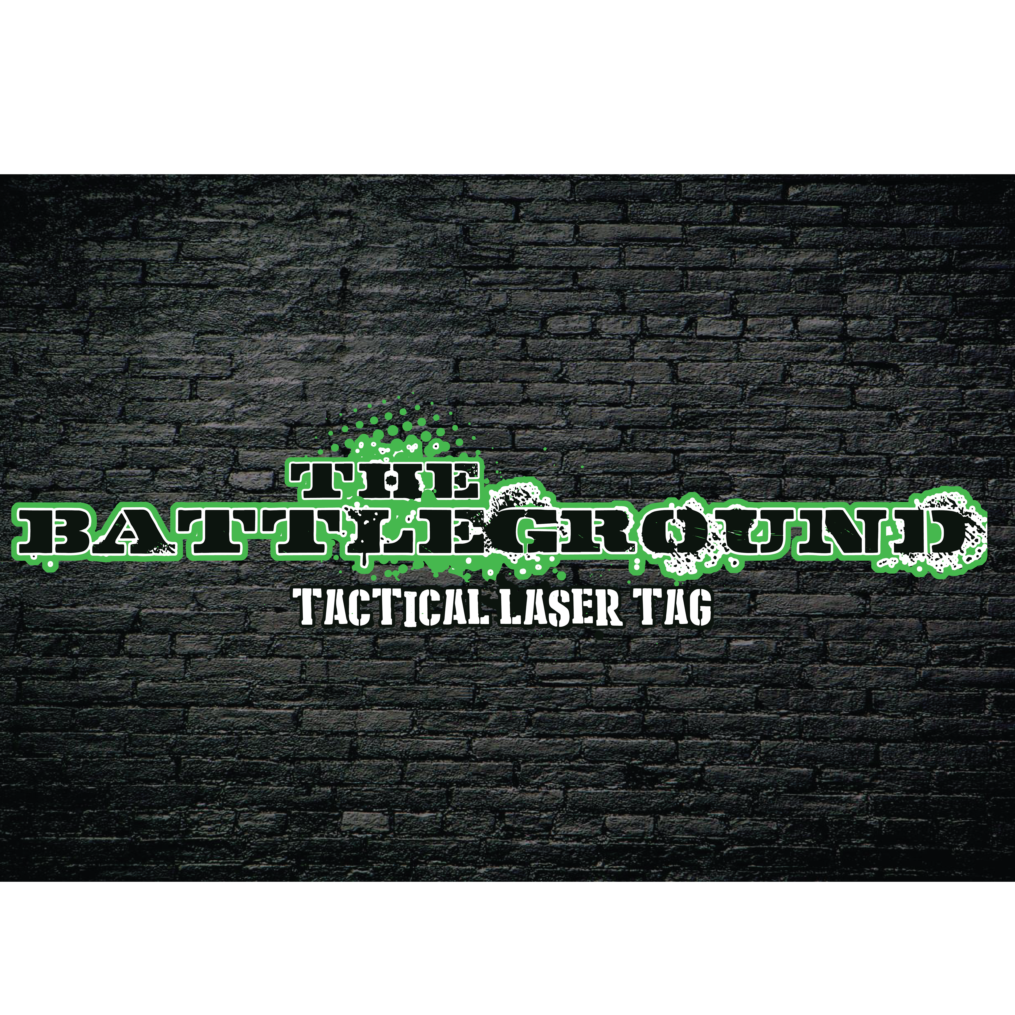 service_Tactical_Laser_Tag_Single_Session.png